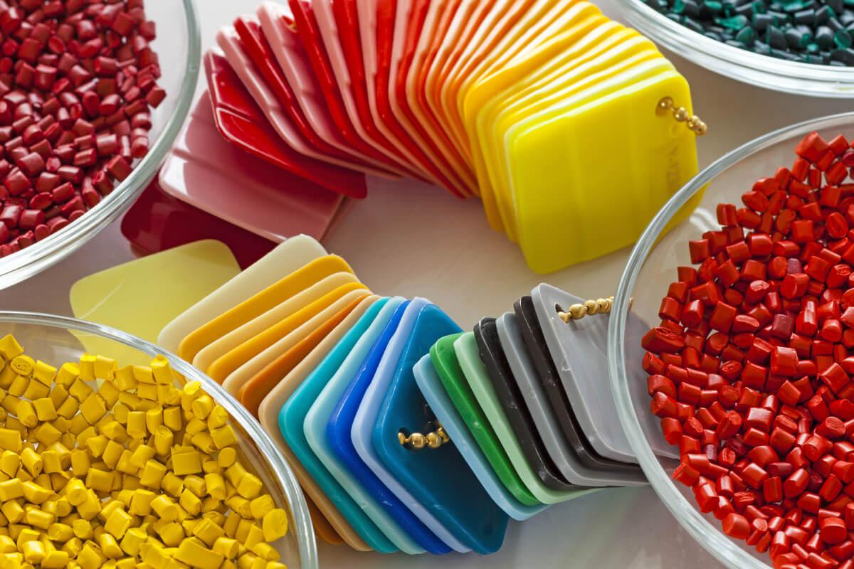 concorso di design e sostenibilità - riutilizzo plastica