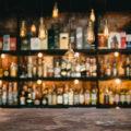 diverse tipologie di bar - curiosità sull'abitare