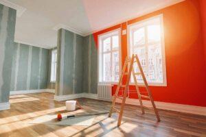 Si può ristrutturare casa con 5000 euro
