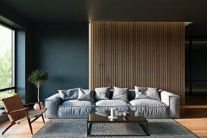 Storie di Architettura e Design Made in Italy: le video interviste di Arredare Moderno & Habitante