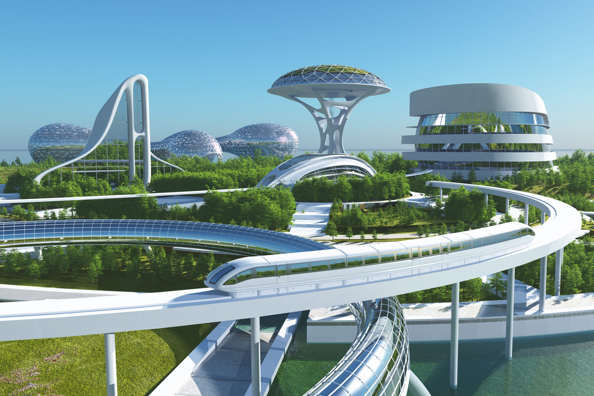 Vivere in città sostenibili