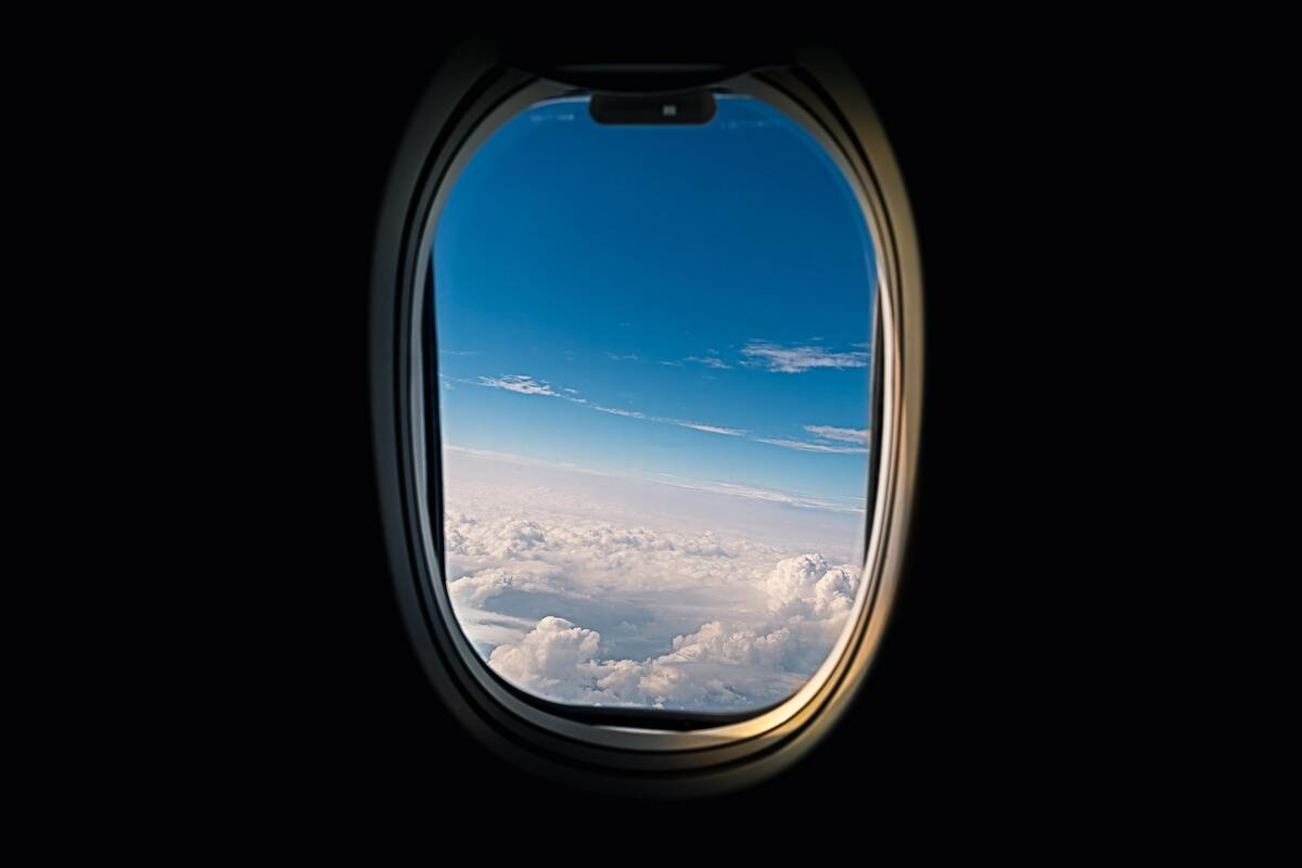 viaggiare di nuovo - covid-19