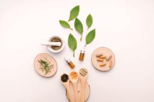 Vertical Pharmacy: un nuovo modo di coltivare medicinali e integratori naturali