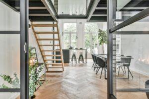 Come progettare una Casa Accessibile