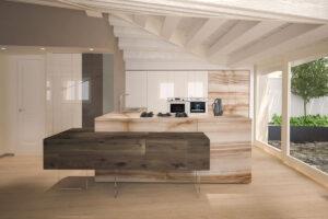 LAGO design Real Estate