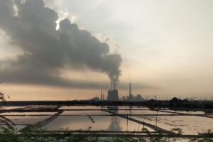 Qual è il Paese più inquinato al mondo