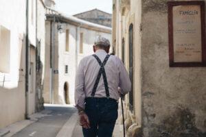 Quando si va in pensione in Italia