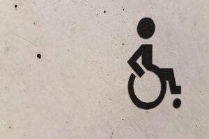 accessibilità e disabilità - casa