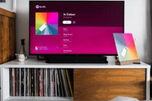 bonus tv 2021 - requisiti