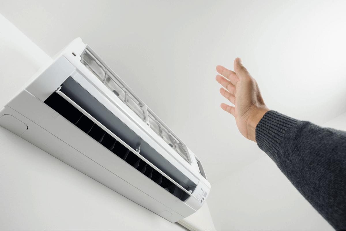 Possiamo rinfrescare casa senza condizionatore?