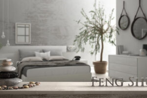 La casa secondo il feng shui