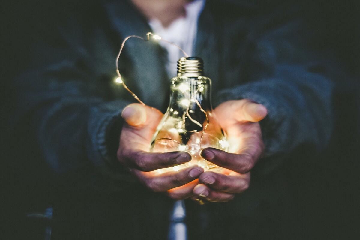 sostenibilità ed innovazione - giovani