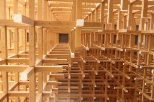 L'arte della sostenibilità in Giappone