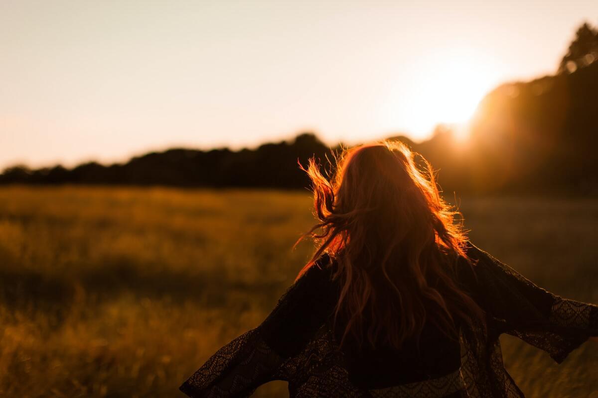 La felicità come fine - psicologia