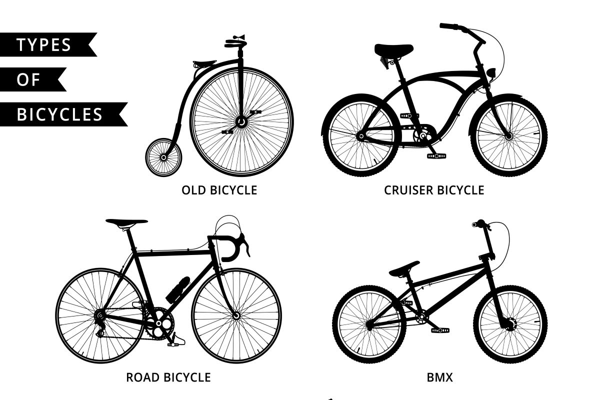 Rover Safety bicicletta