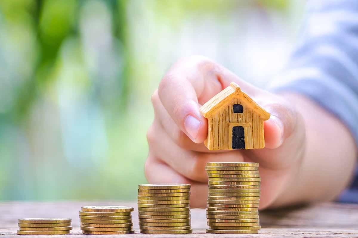Bonus per chi è in affitto 2021 come risparmiare
