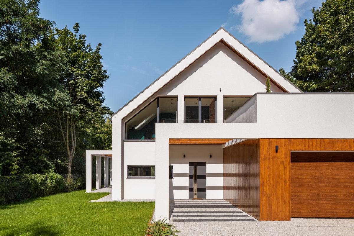 domicilio e residenza - differenza
