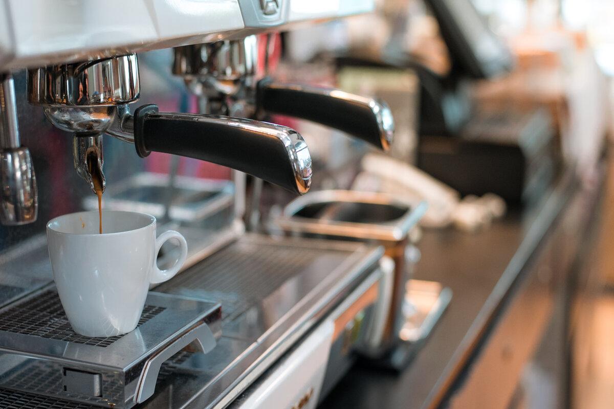 Cosa succede se smetti di bere caffè
