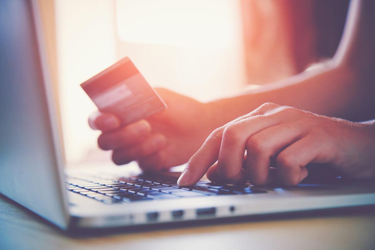 E-commerce sostenibile