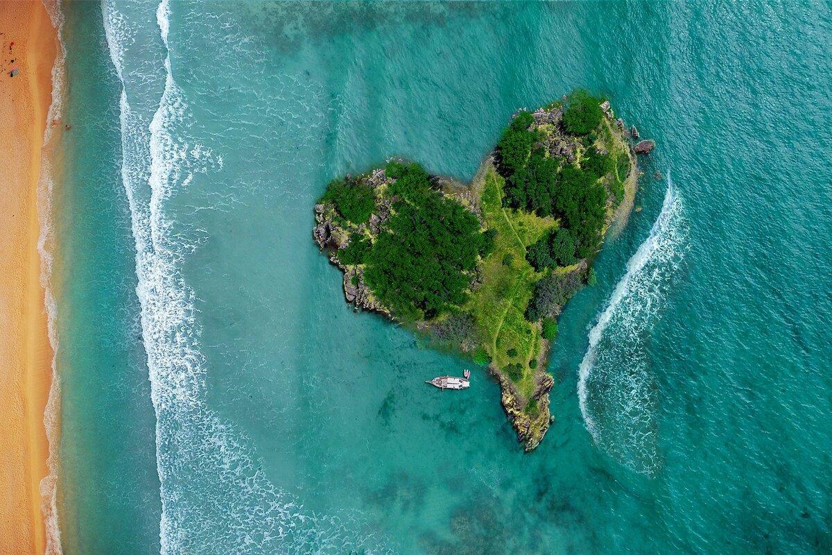 eccellenze di turismo sostenibile