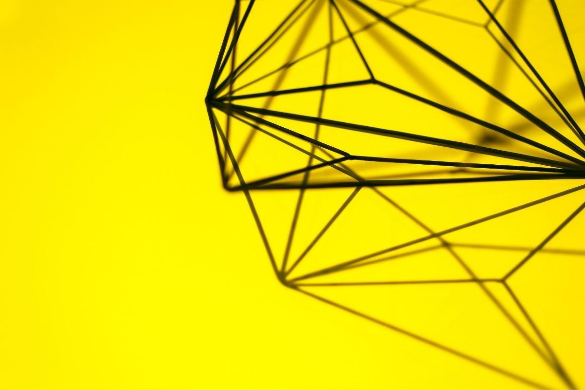 I Migliori Istituti di Design in Italia