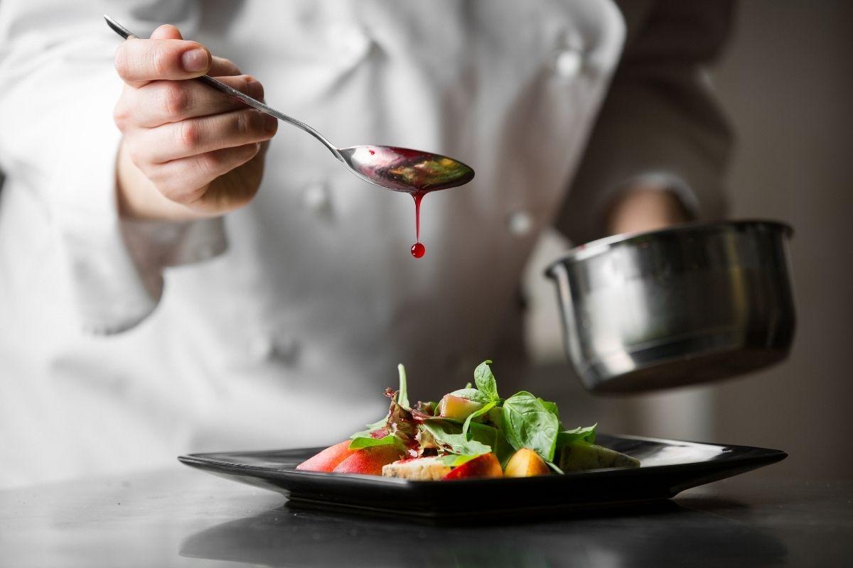 Le migliori scuole di cucina in Italia