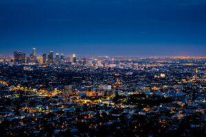 Perché vivere in una grande metropoli - vantaggi