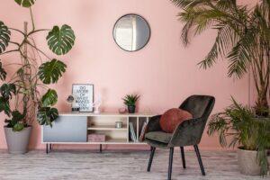 Quali sono le migliori pitture per interni? Guida alla scelta