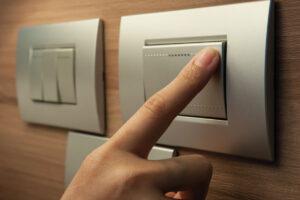Quanto costa fare un impianto elettrico a norma che rispetta requisiti di sicurezza