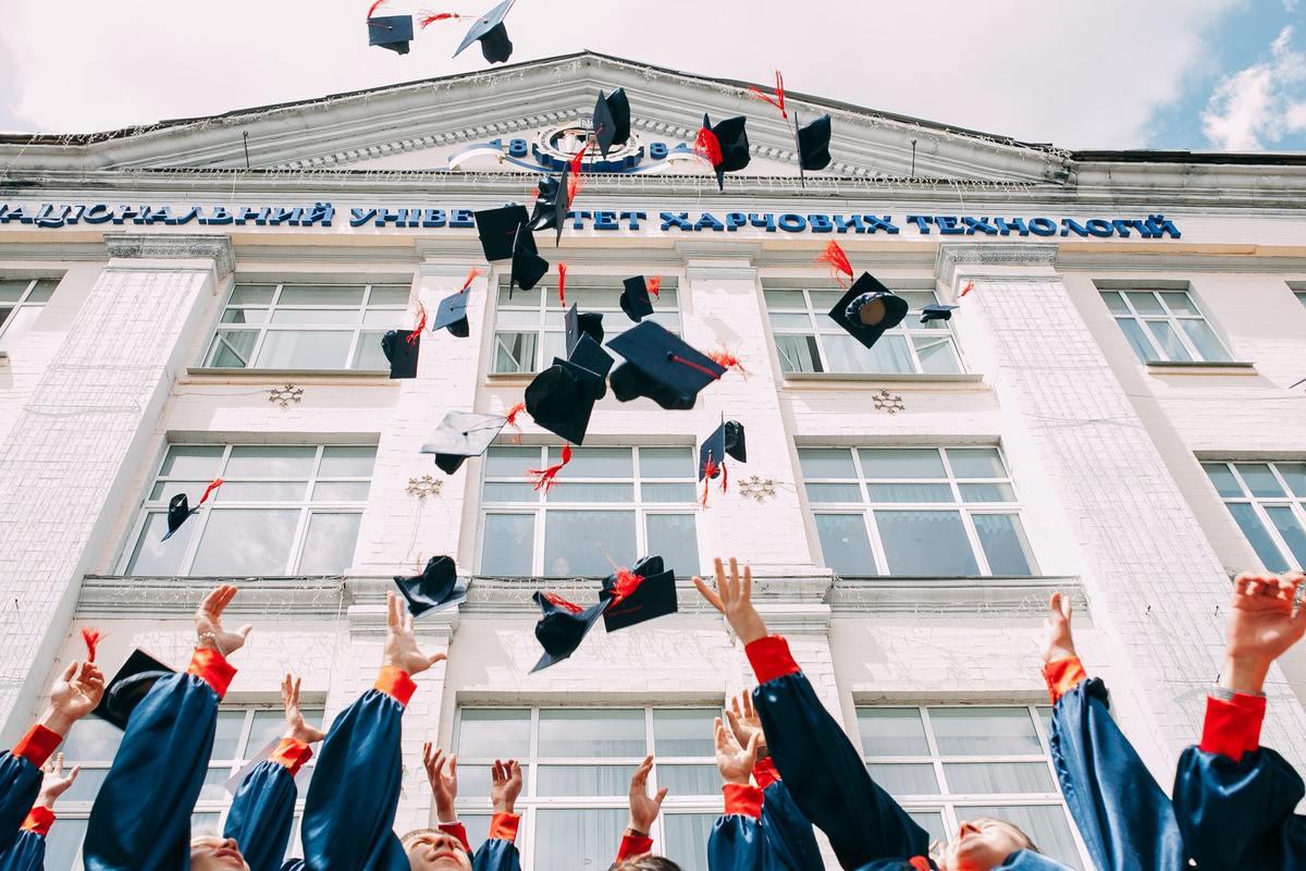 agevolazioni per gli studenti - bonus