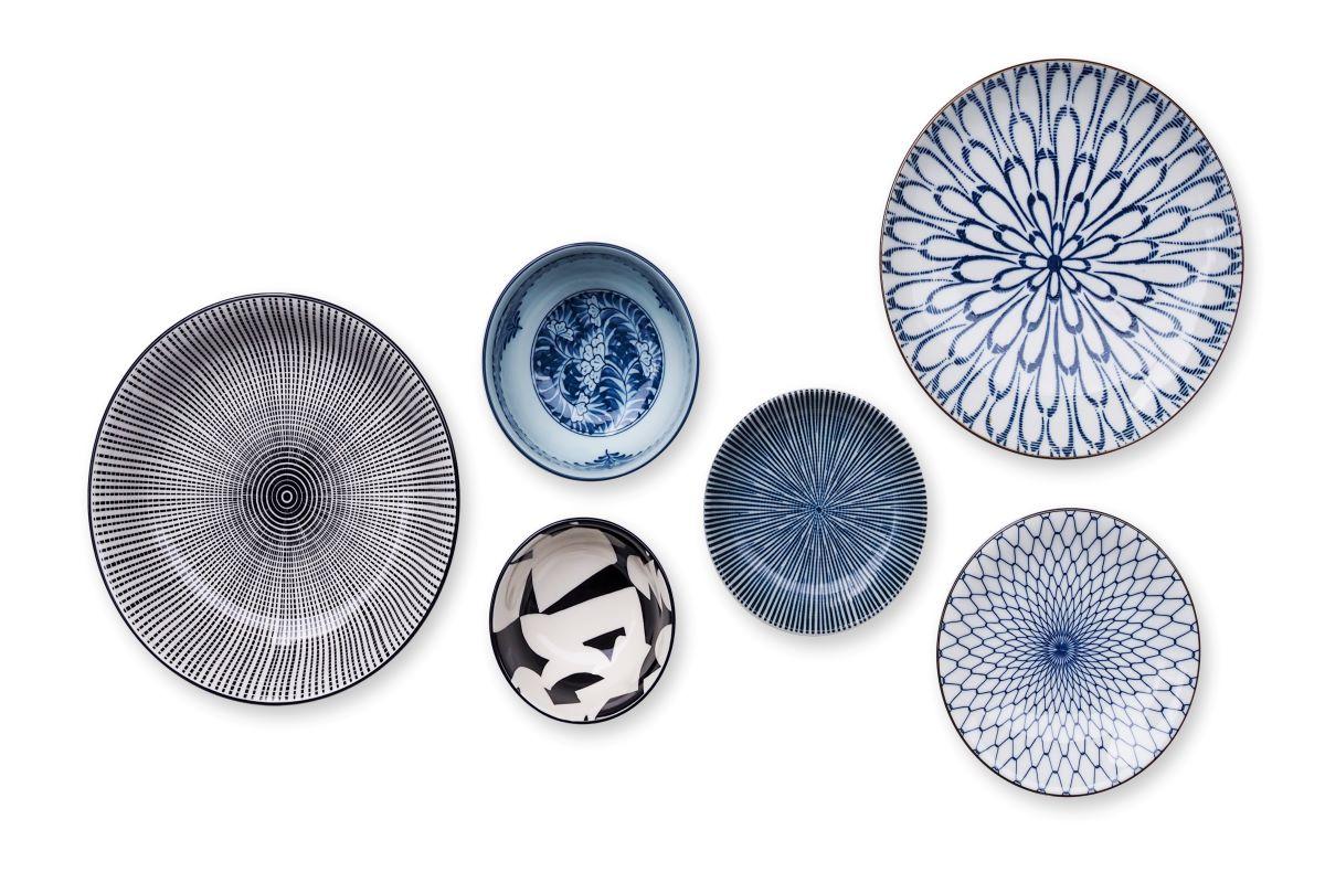 ceramiche Gio Ponti