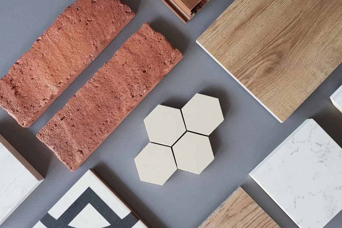 materiali innovativI le nuove applicazioni per l'architettura
