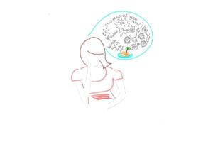 Autoproduzione di detersivi e cosmetici