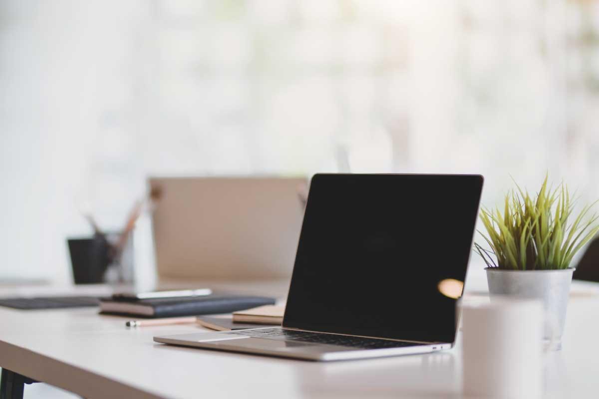 Lo Smart Working sta cambiando il nostro modo di lavorare