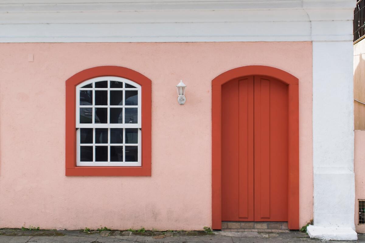 Comprare casa a basso costo - dove
