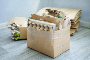 I nuovi flaconi in carta per i detersivi arrivano in Brasile e Stati Uniti