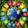 In Europa aumentano i fondi per la sostenibilità