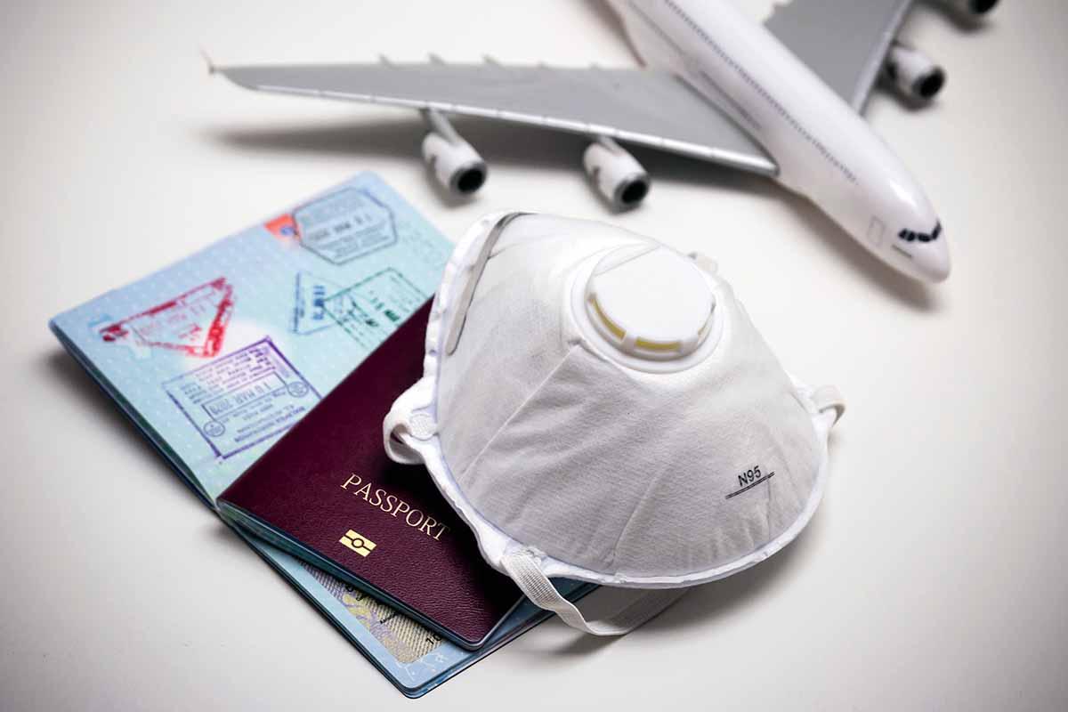Viaggi all'estero estate 2021 i Paesi extra UE dove si può viaggiare dal 31 luglio e cosa fare al rientro in Italia