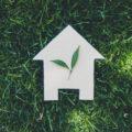 casa sostenibile airbnb