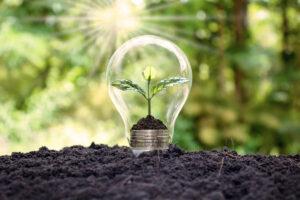 comunità energetica rinnovabile
