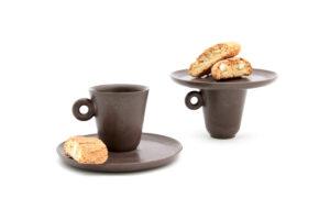 Il Giardinone - coffeefrom