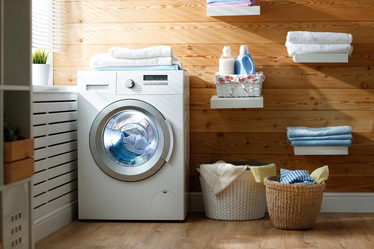 Migliori lavasciuga