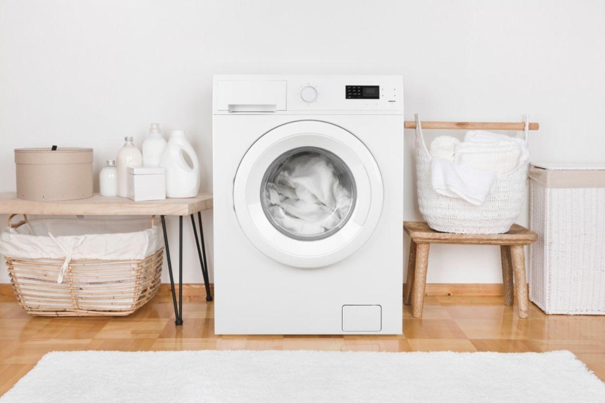 migliori lavatrici 2021