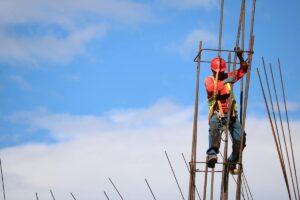 normative sulla sicurezza sul lavoro - Italia