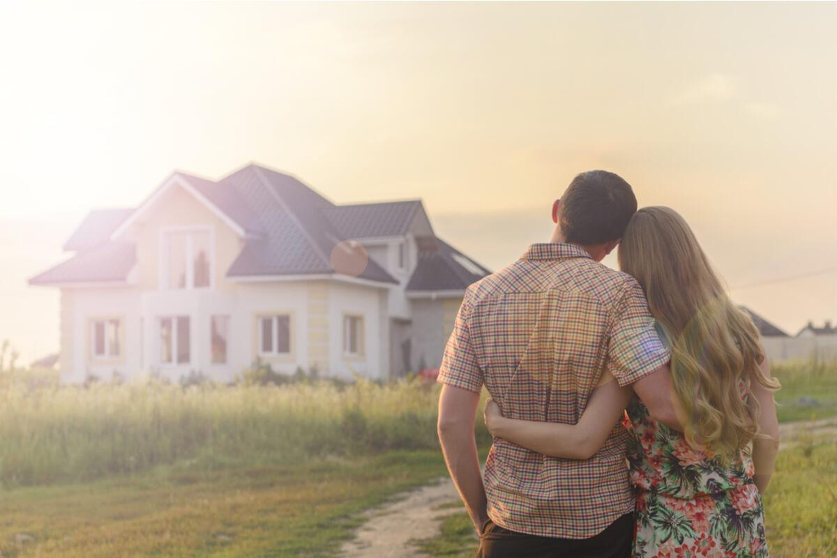 momento ideale per comprare casa