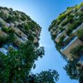 quartiere sostenibile facebook
