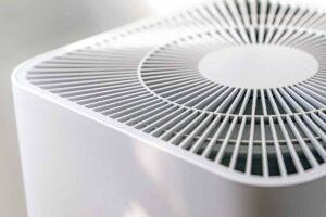 Come funziona la ventilazione meccanica controllata