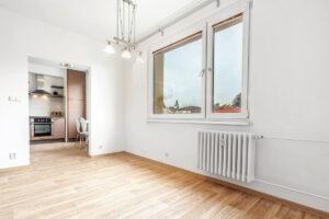 Differenza tra immobile e appartamento per imparare a scegliere