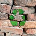 cemento sostenibile