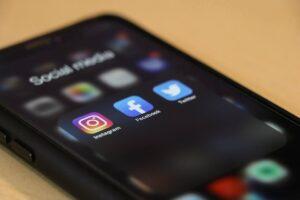 Ragazzi e social network - pericoli